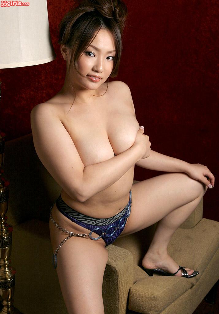 Rika Aiuchi 相内リカ Photo Gallery 33 @ JJGirls AV Girls