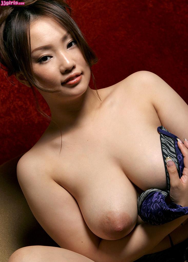 Rika Aiuchi 相内リカ Photo Gallery 34 @ JJGirls AV Girls