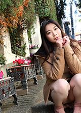 Rika Ayumi (あゆみ莉花) Gallery | Hot Japanese AV Girls