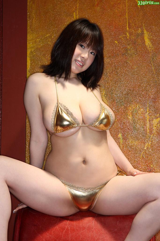 jjgirls japanese rin aoki 1 rin aoki 1