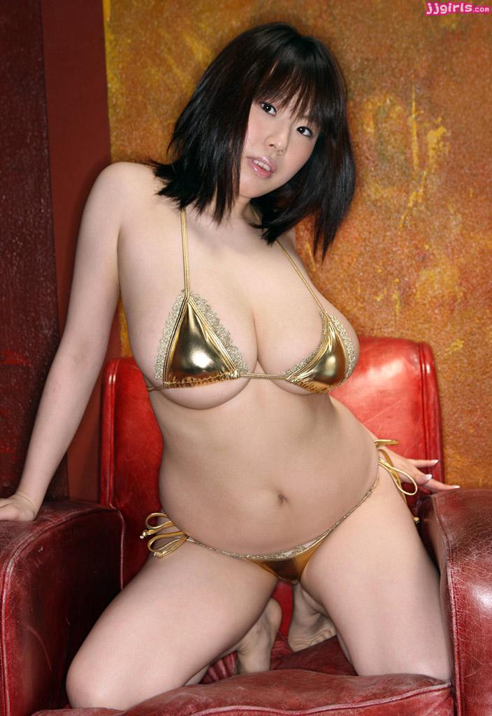 jjgirls japanese rin aoki 1 rin aoki 11