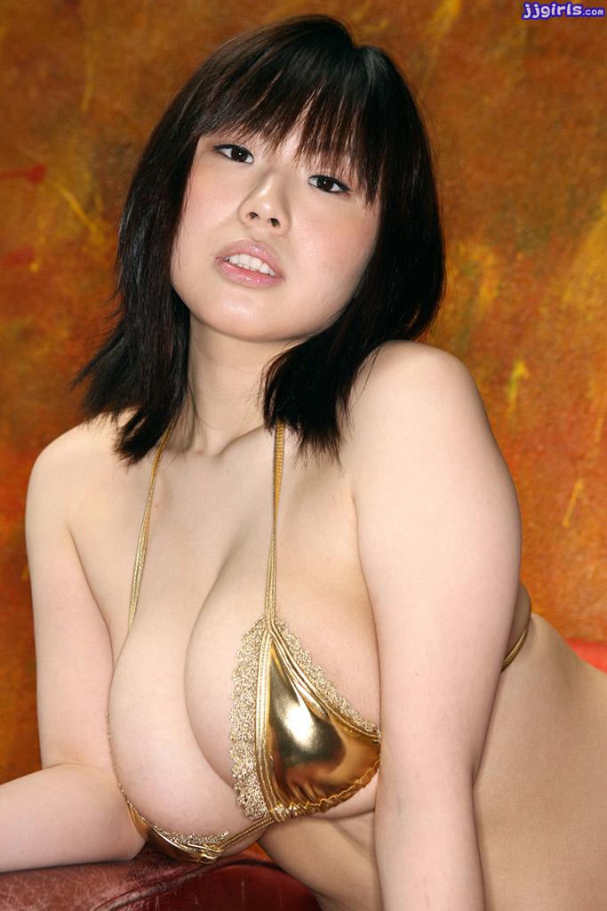 jjgirls japanese rin aoki 1 rin aoki 4