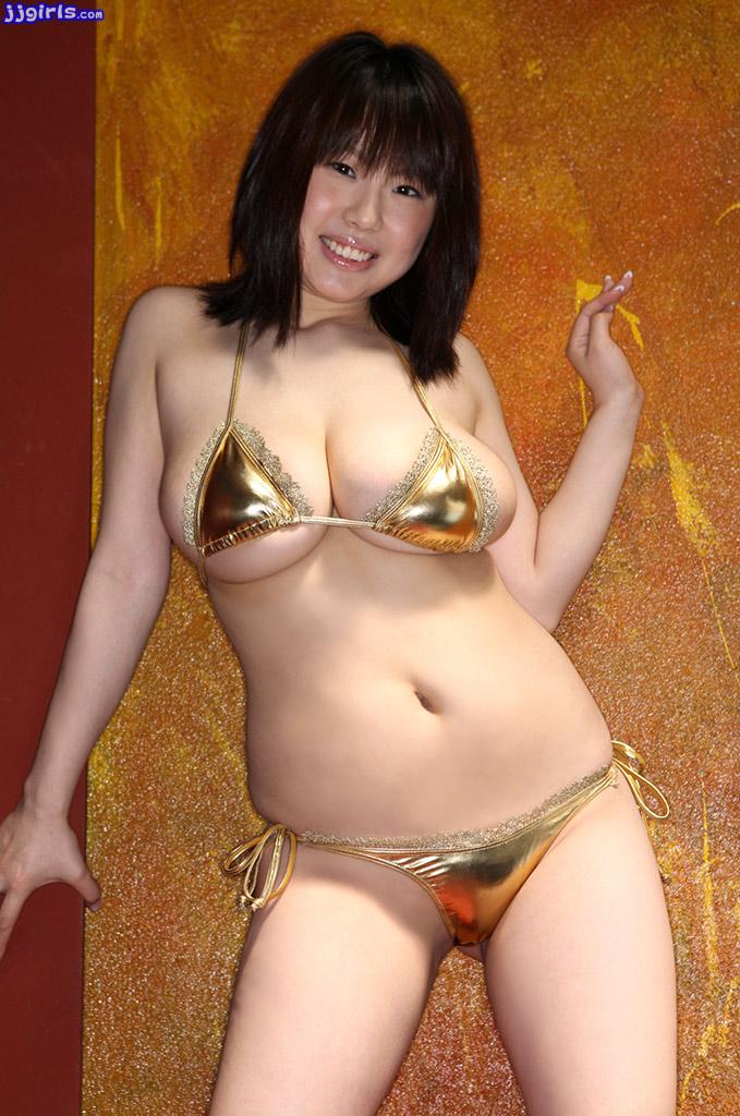 jjgirls japanese rin aoki 1 rin aoki 5
