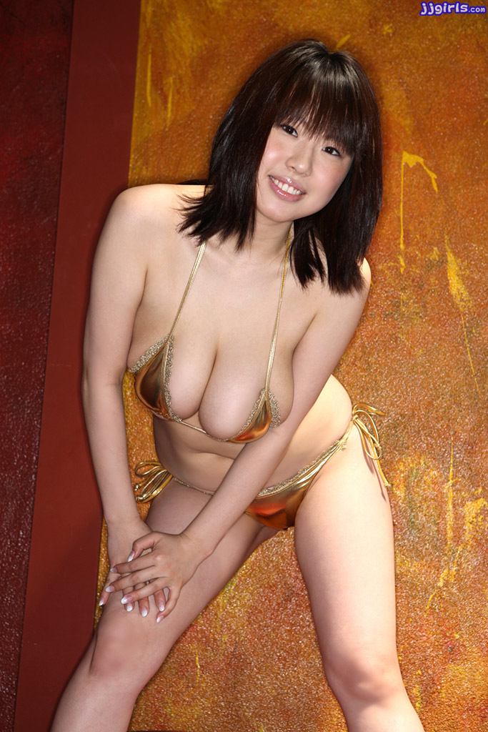 jjgirls japanese rin aoki 1 rin aoki 6