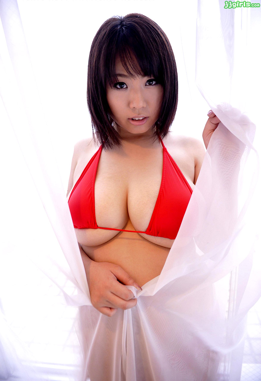 jjgirls japanese rin aoki 16 rin aoki 11