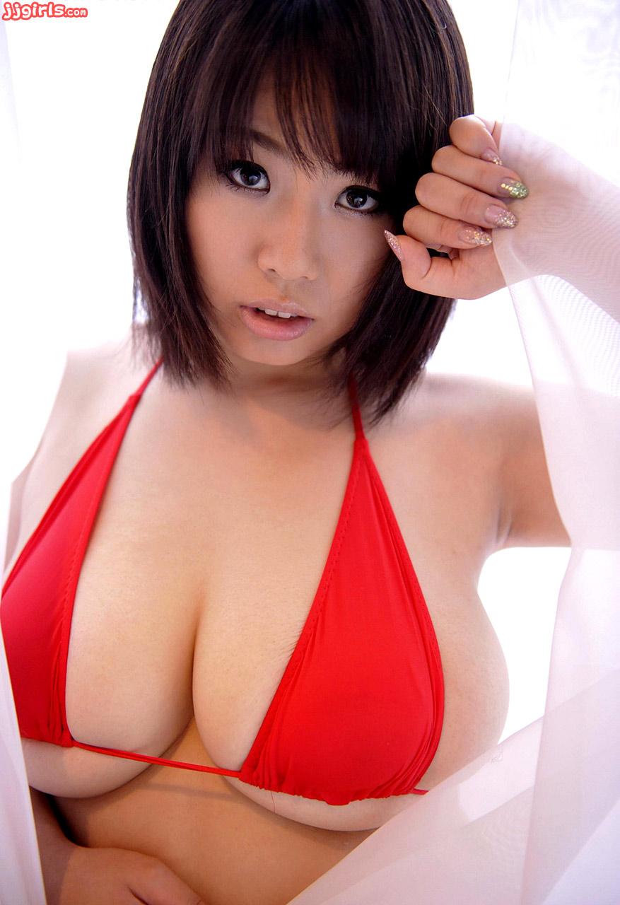 jjgirls japanese rin aoki 16 rin aoki 9