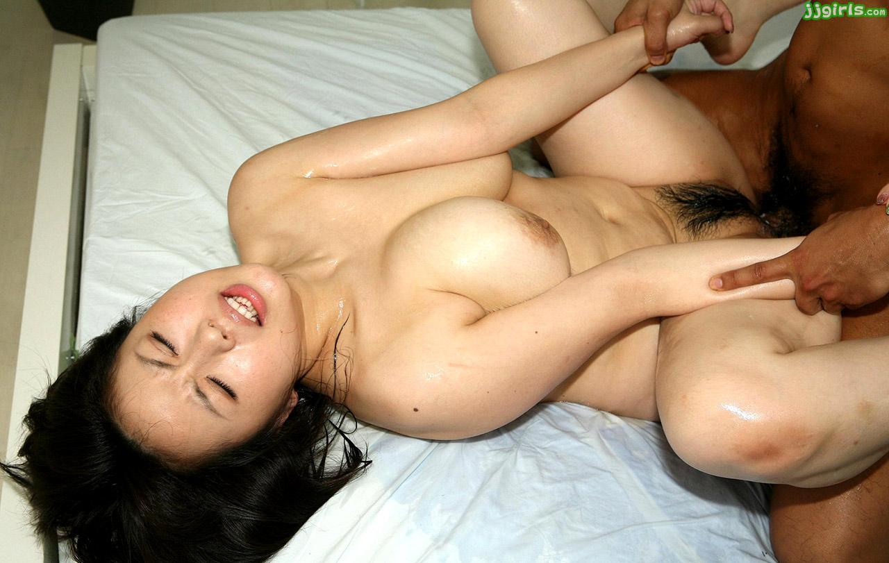jjgirls japanese rin aoki 22 rin aoki 10