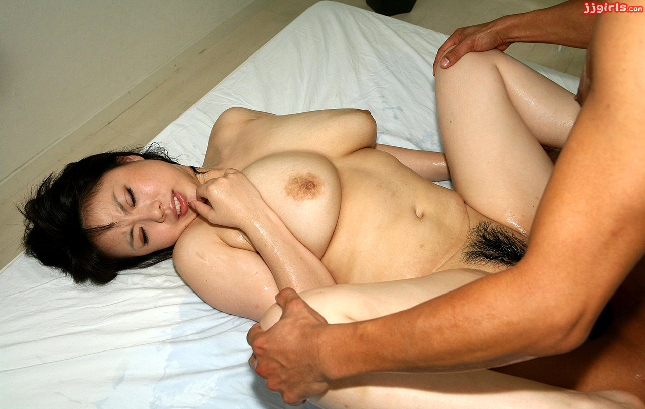 jjgirls japanese rin aoki 22 rin aoki 7