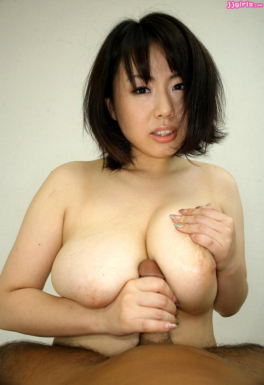 Rin aoki pics