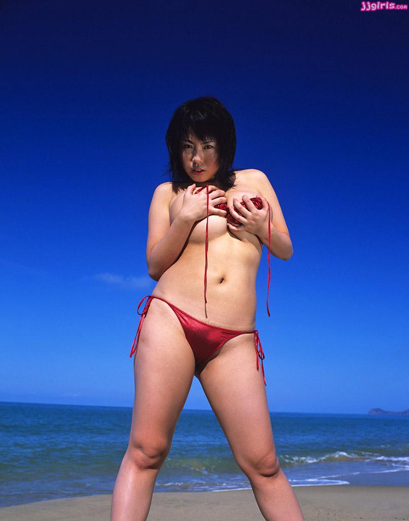jjgirls japanese rin aoki 4 rin aoki 10