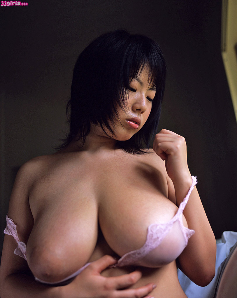 jjgirls japanese rin aoki 4 rin aoki 3