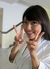 Rin Tsuchiya (土屋リン) Gallery | Hot Japanese AV Girls