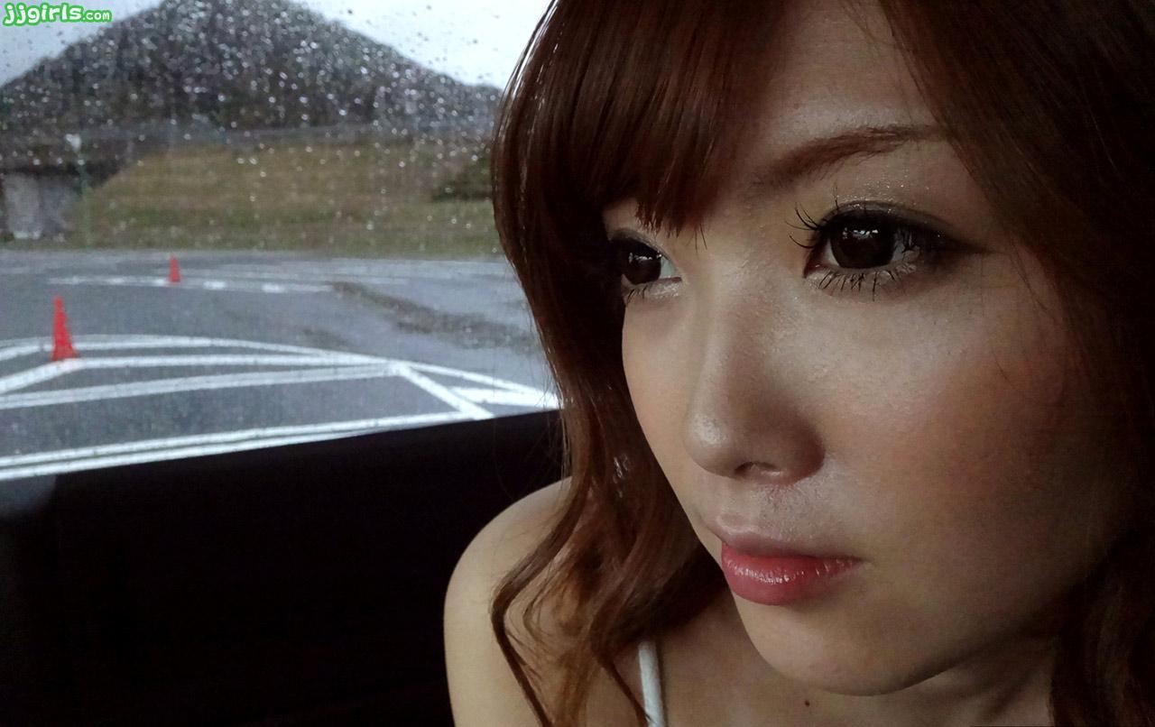 Rina Kato Japan Girls Pic 1 of 35