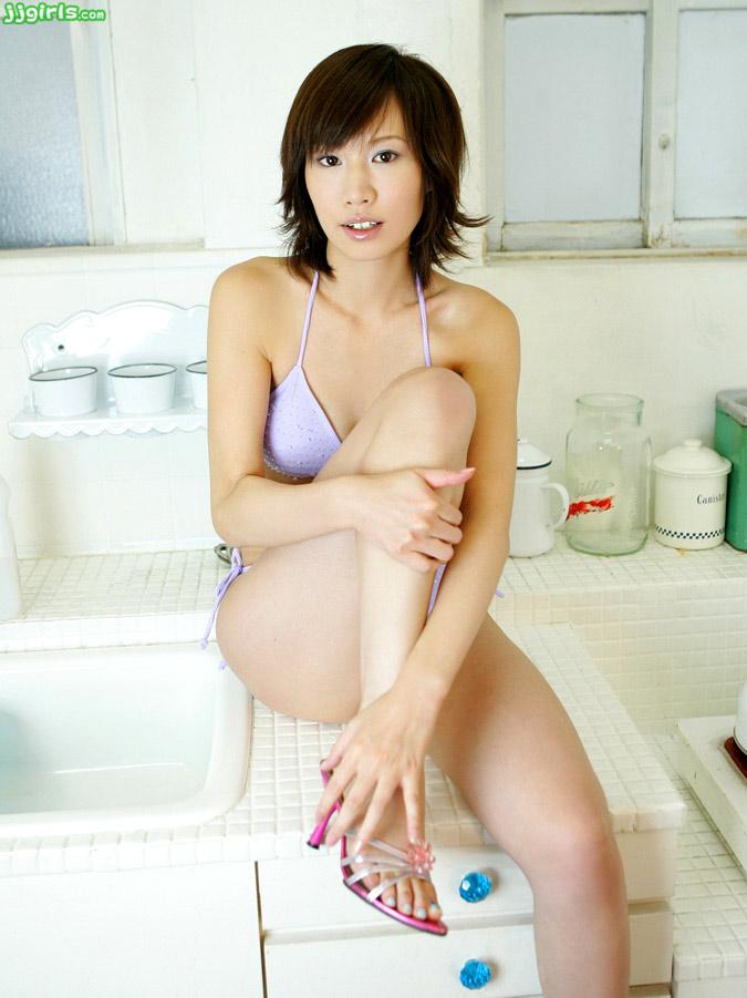 Junior japan naked pic