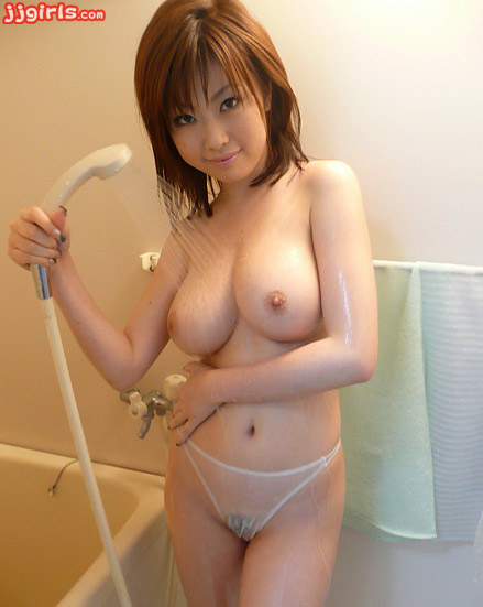 Hot Naked Spread Pussy