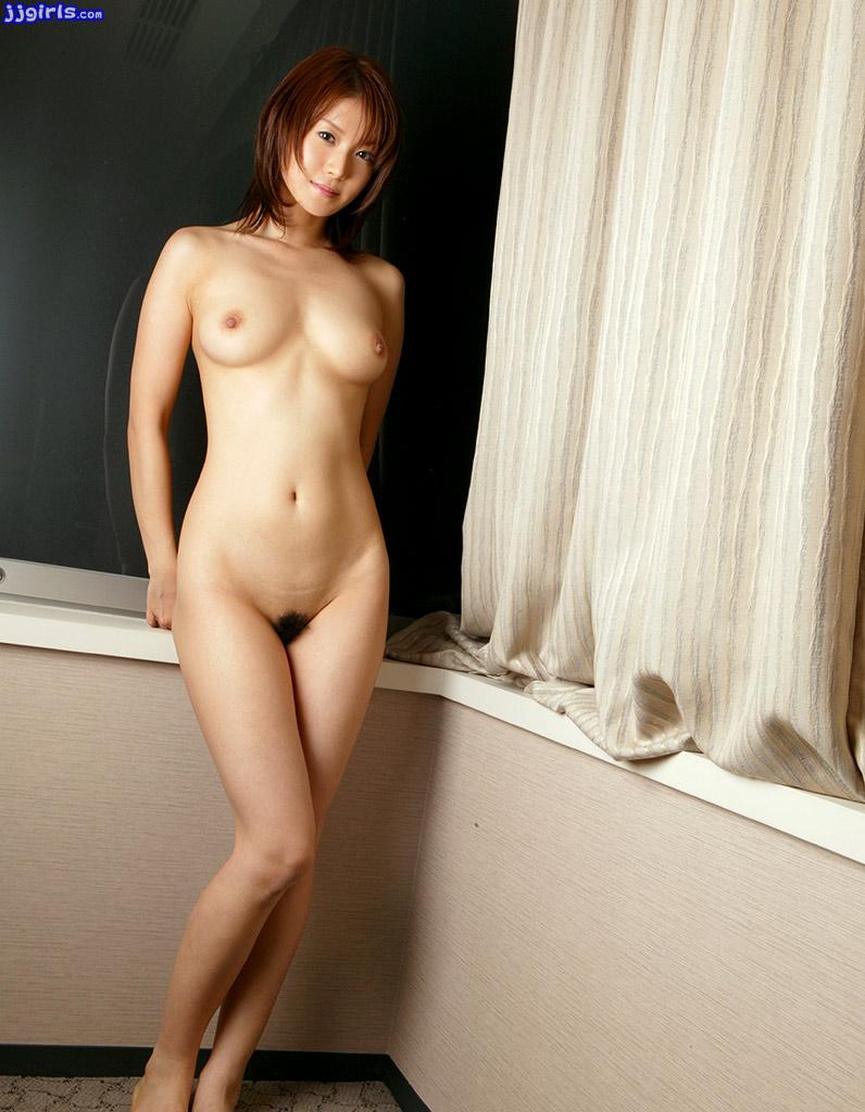 Japanese school girls 3 of 5 3