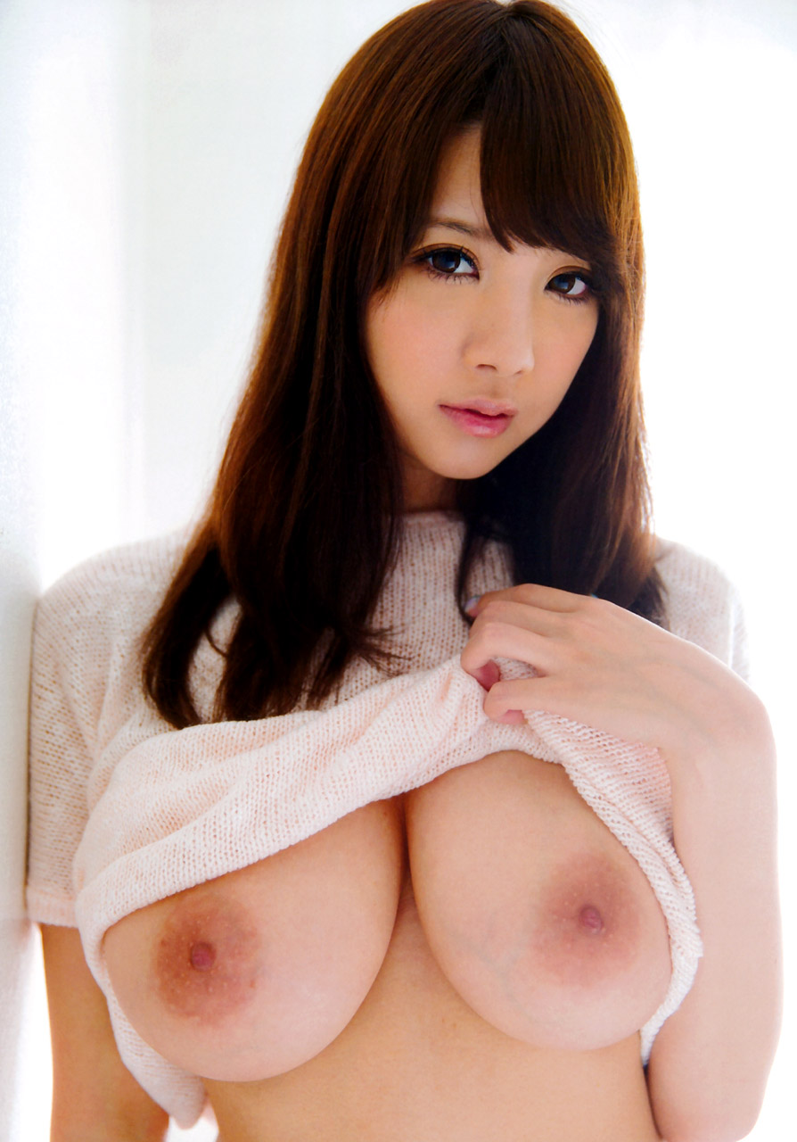 tumblr naked japanese girls