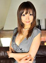 Riona Suzune (鈴音りおな) Gallery | Hot Japanese AV Girls