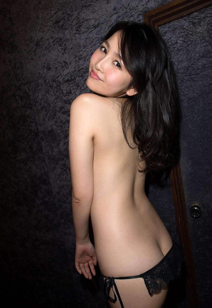 Kaylynn sex tube fuck free porn videos kaylynn movies_photo6064