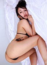 Rola Aoyama