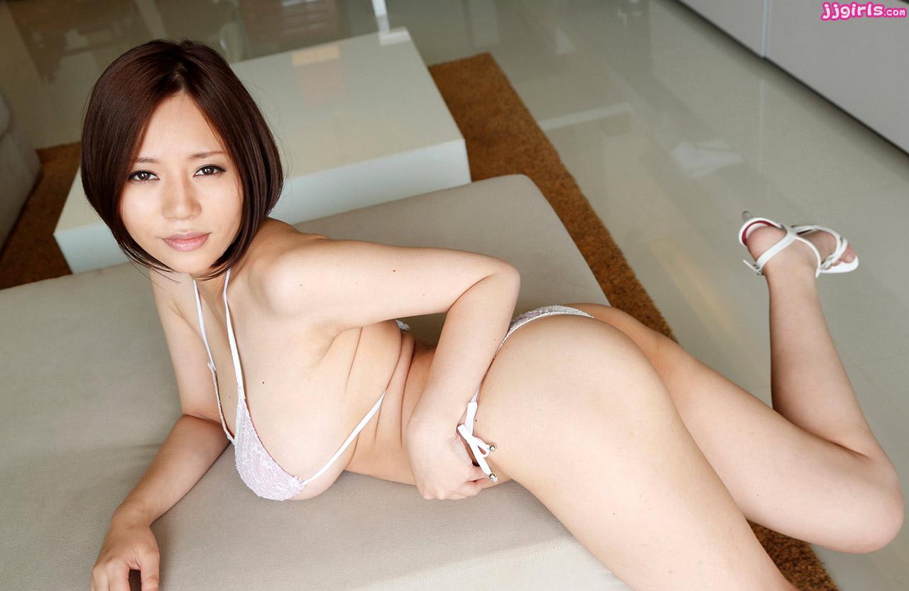 Japanese porn girl ruri
