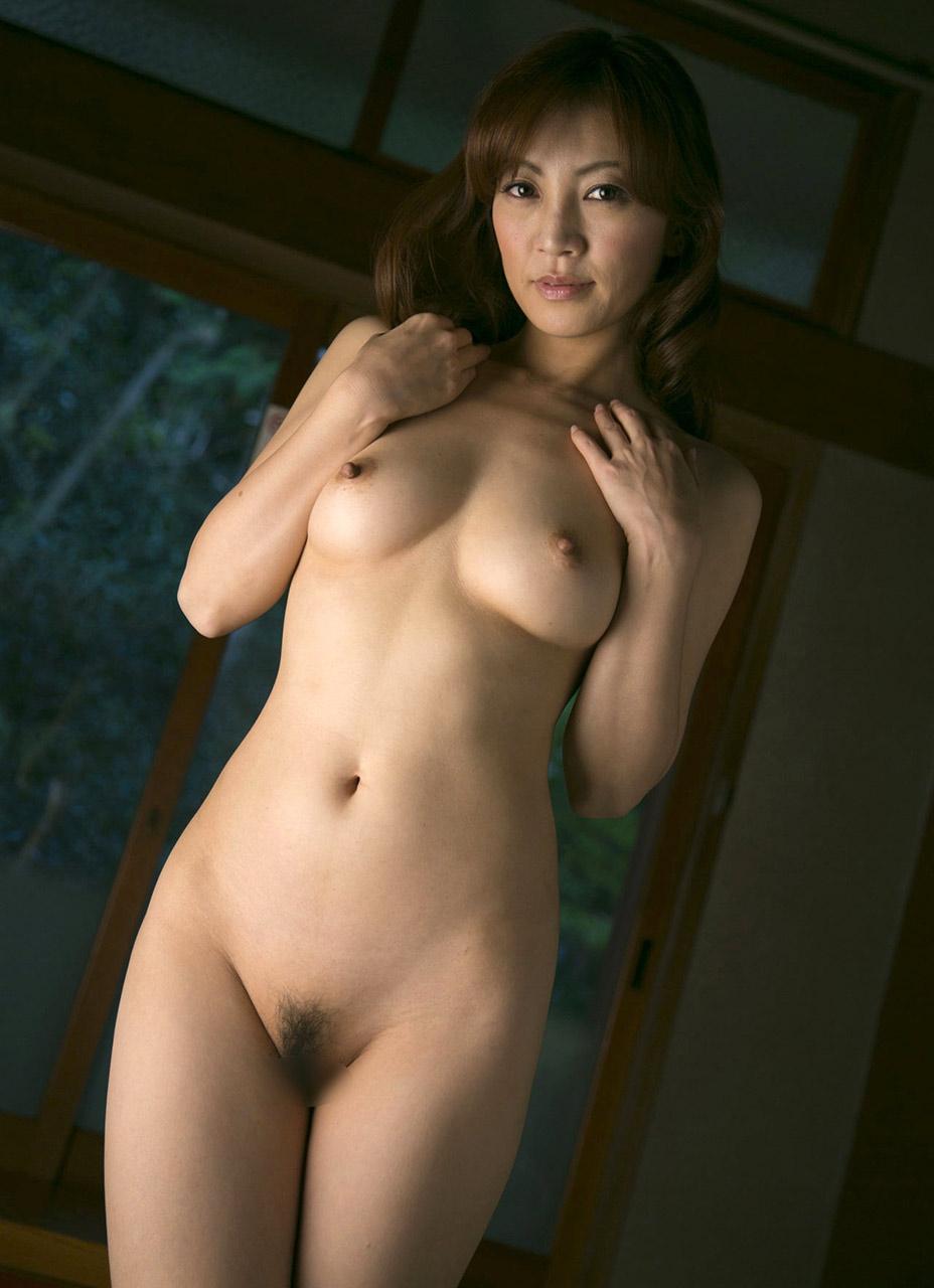 hot asian porn stras
