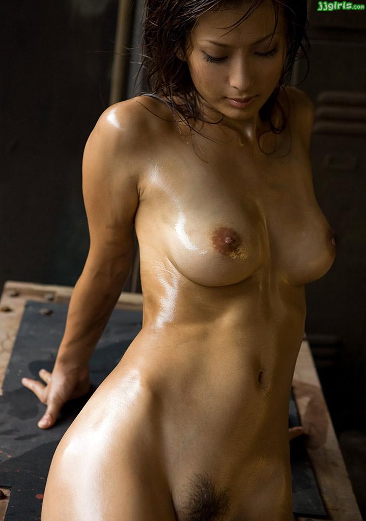 hardcore japan nude pic jpg 1080x810
