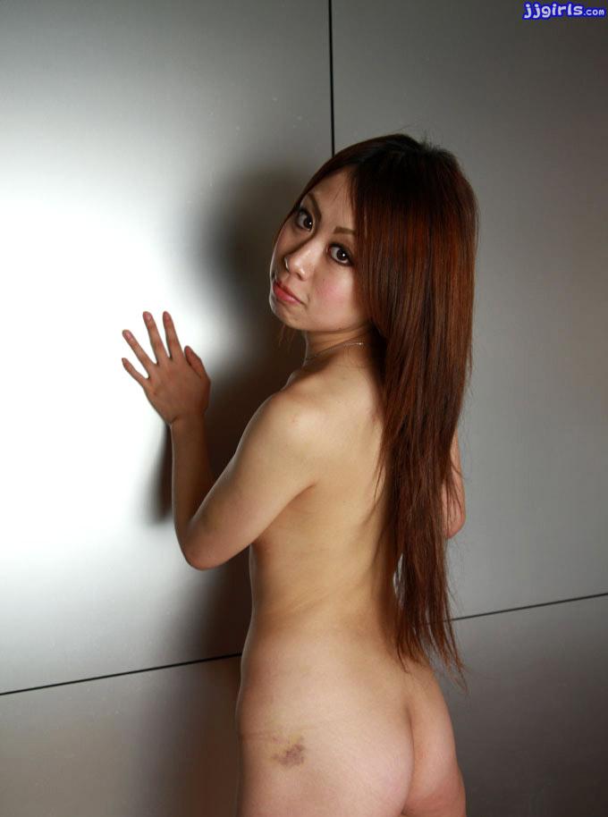 ryoko yoshida