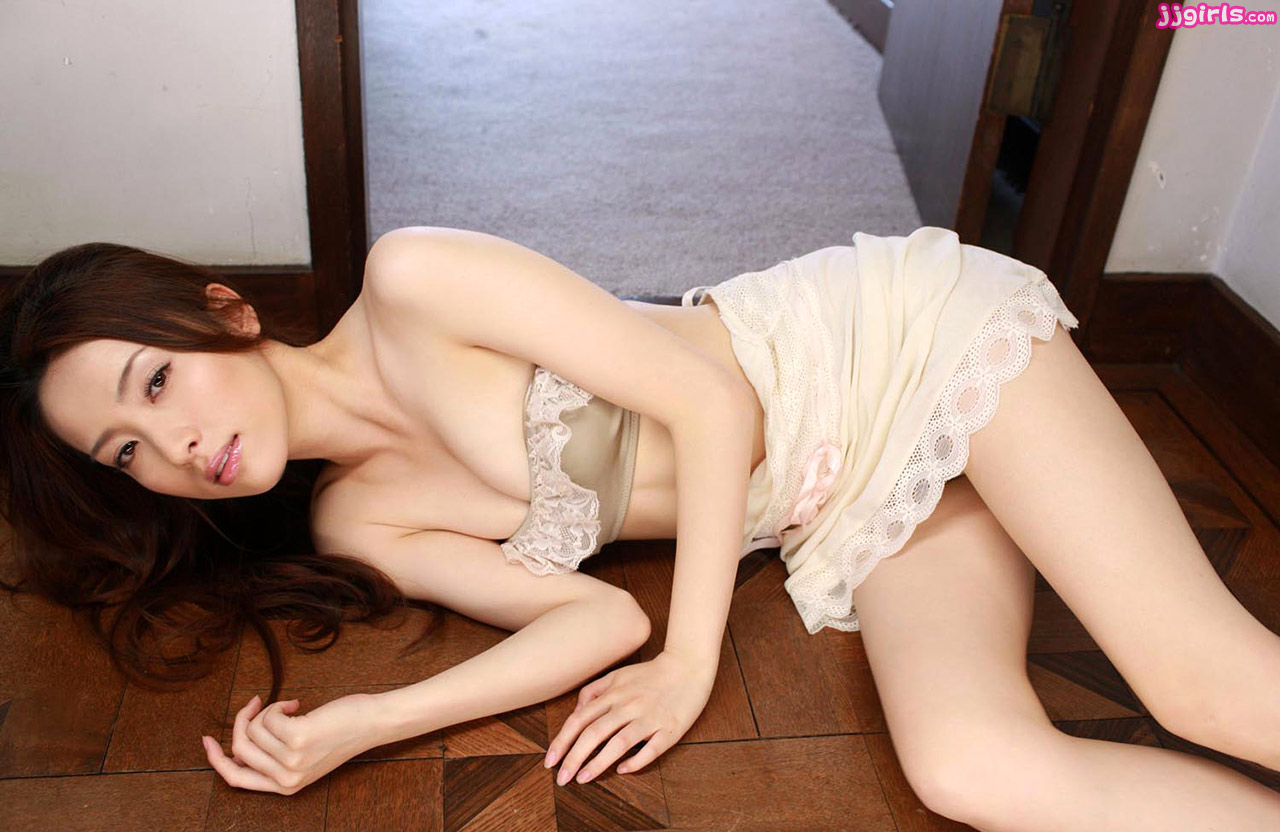 saki seto photo gallery 11 jjgirls av girls