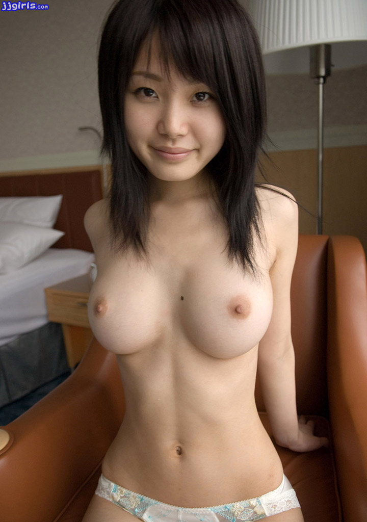 hot japanese av girls saki tsuji sexy photos gallery 4