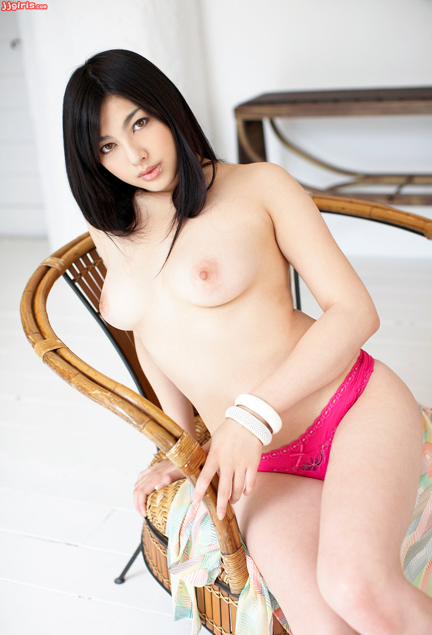 Dragon ball sex pics free