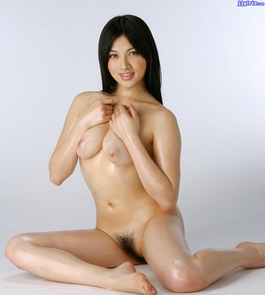 Ai himeno in sexy toy porn cam session 5