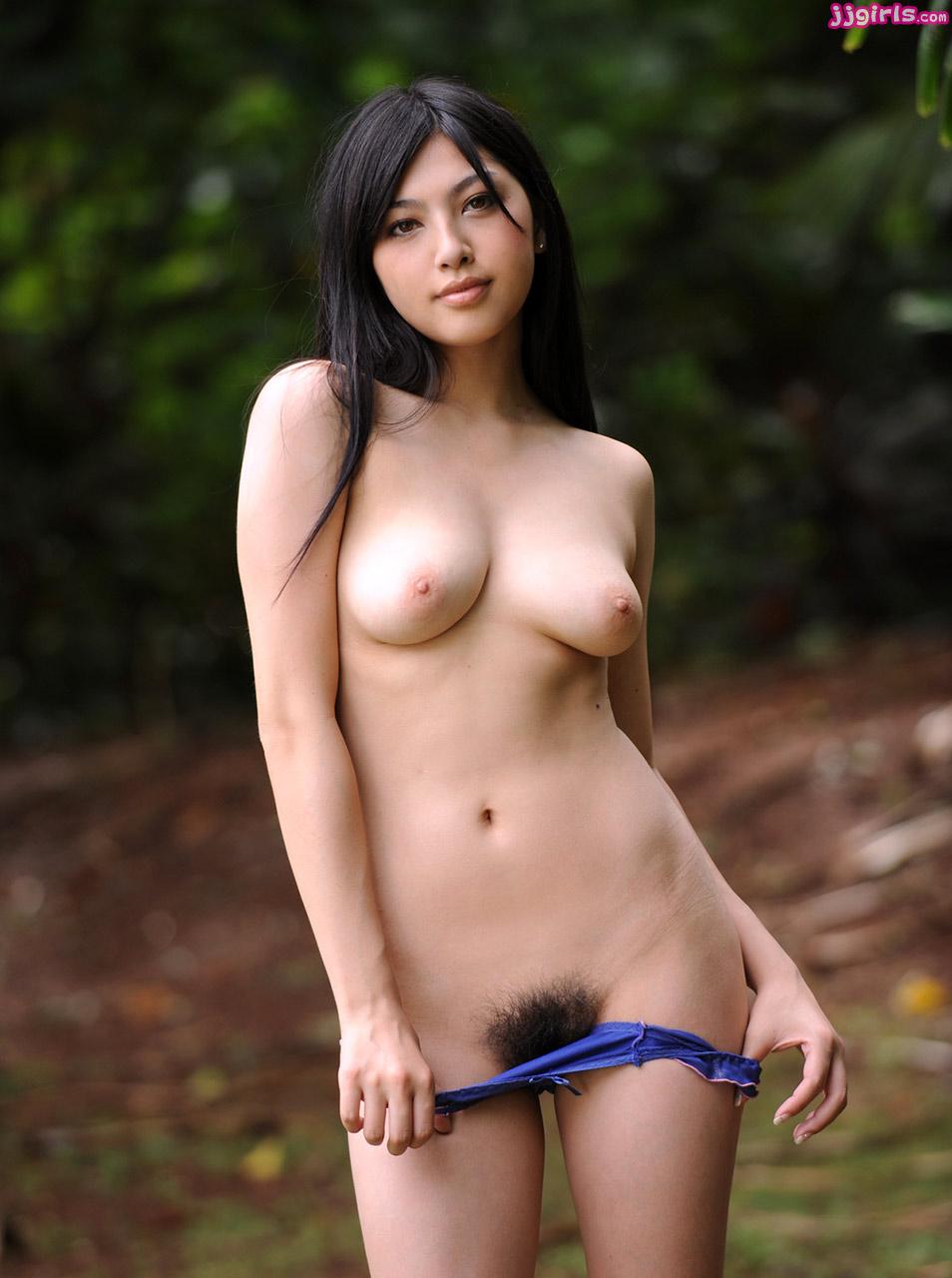 Ino yamanaka hentai lesbian