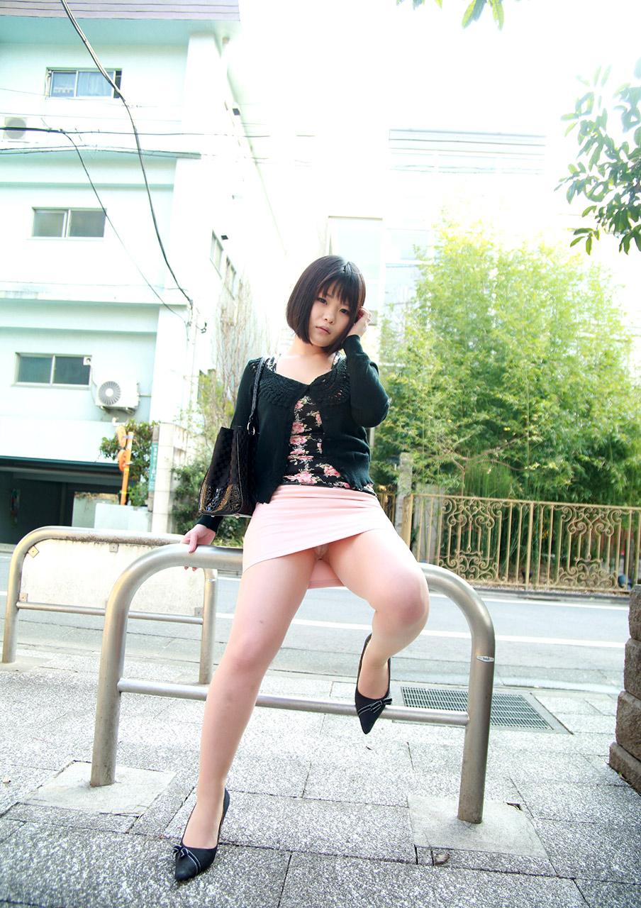 jjgirls japanese sayaka aishiro 15 sayaka aishiro 10