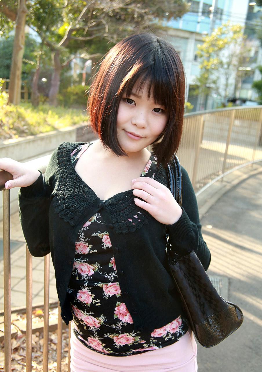 jjgirls japanese sayaka aishiro 15 sayaka aishiro 3
