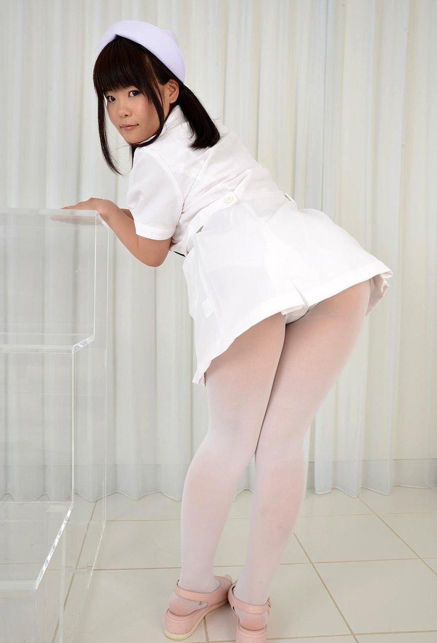 jjgirls japanese sayaka aishiro 6 sayaka aishiro 1