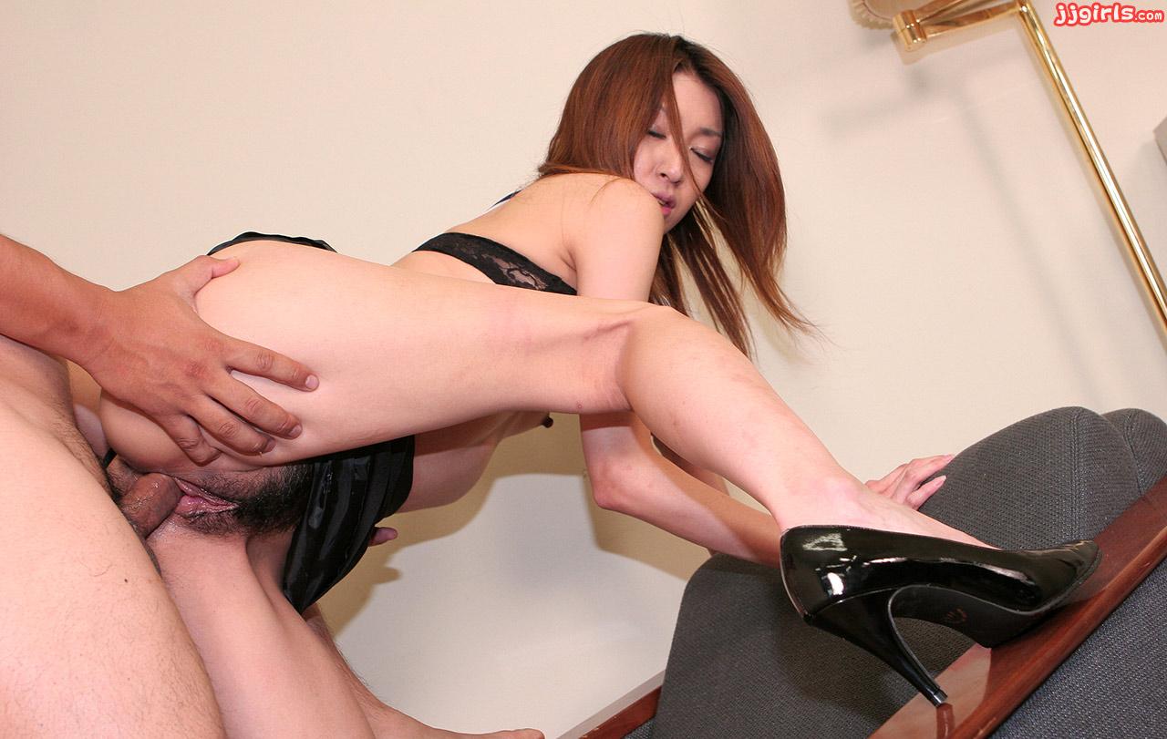 Sayaka ando nude porn for that