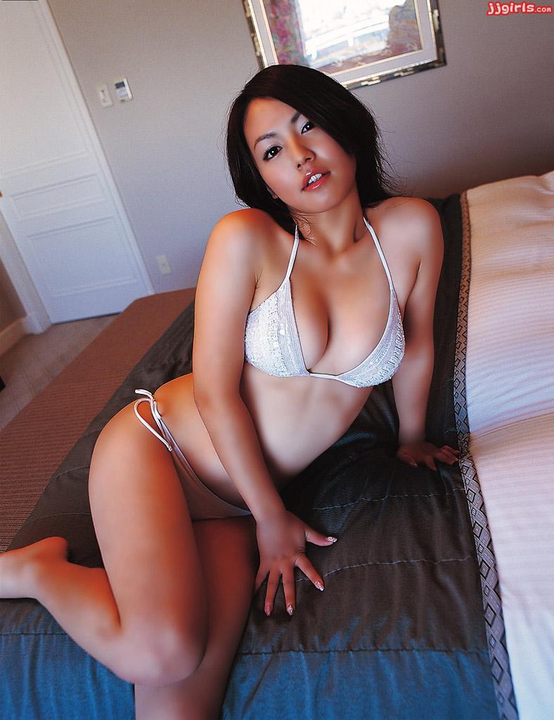 sayaka isoyama nude  ... Sayaka Isoyama ...