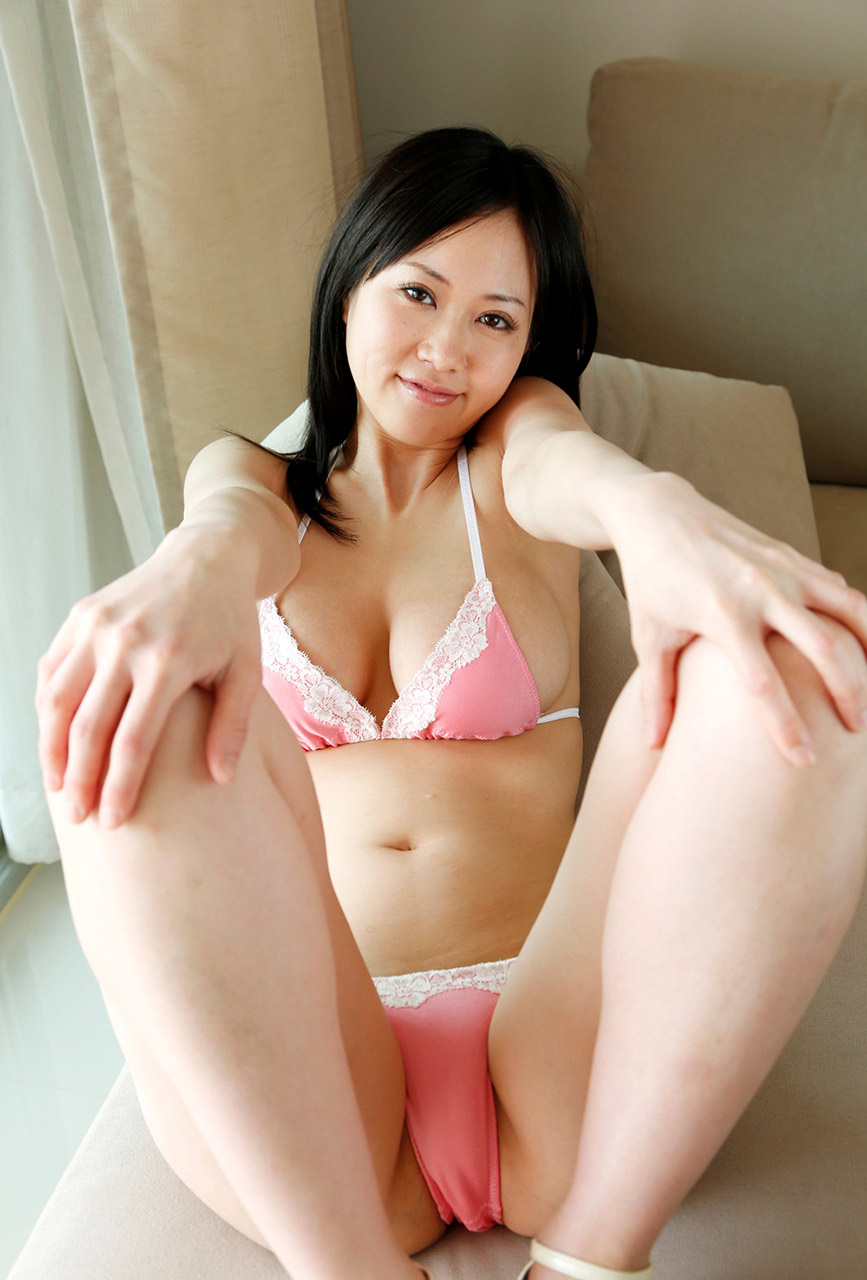 sayuki kanno pictures