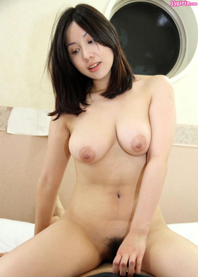 Seiko Aikawa 愛川聖子 Photo Gallery 18 @ JJGirls AV Girls