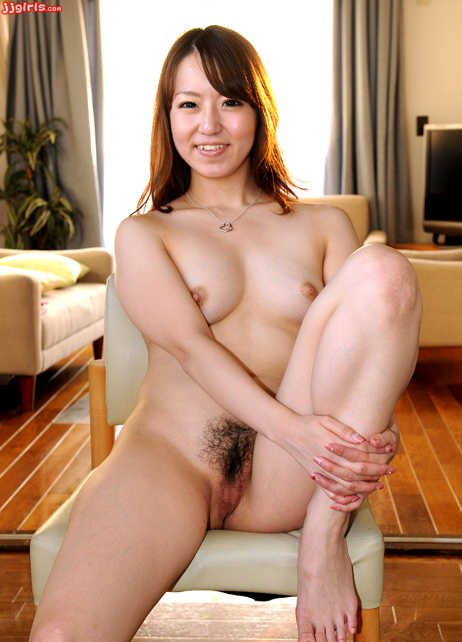 hindi sex stories of mom and son porn sora aoi