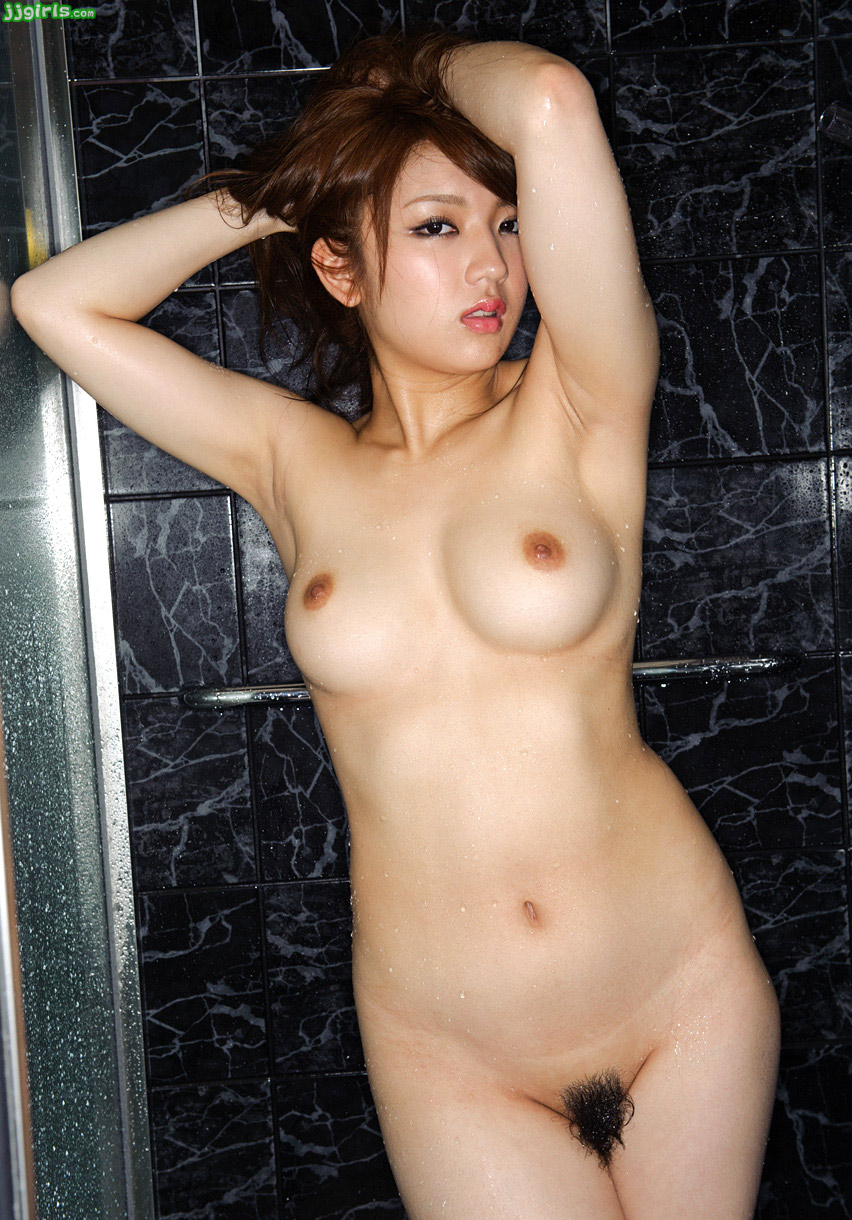 bukkake Shiori rumahporno kamisaki