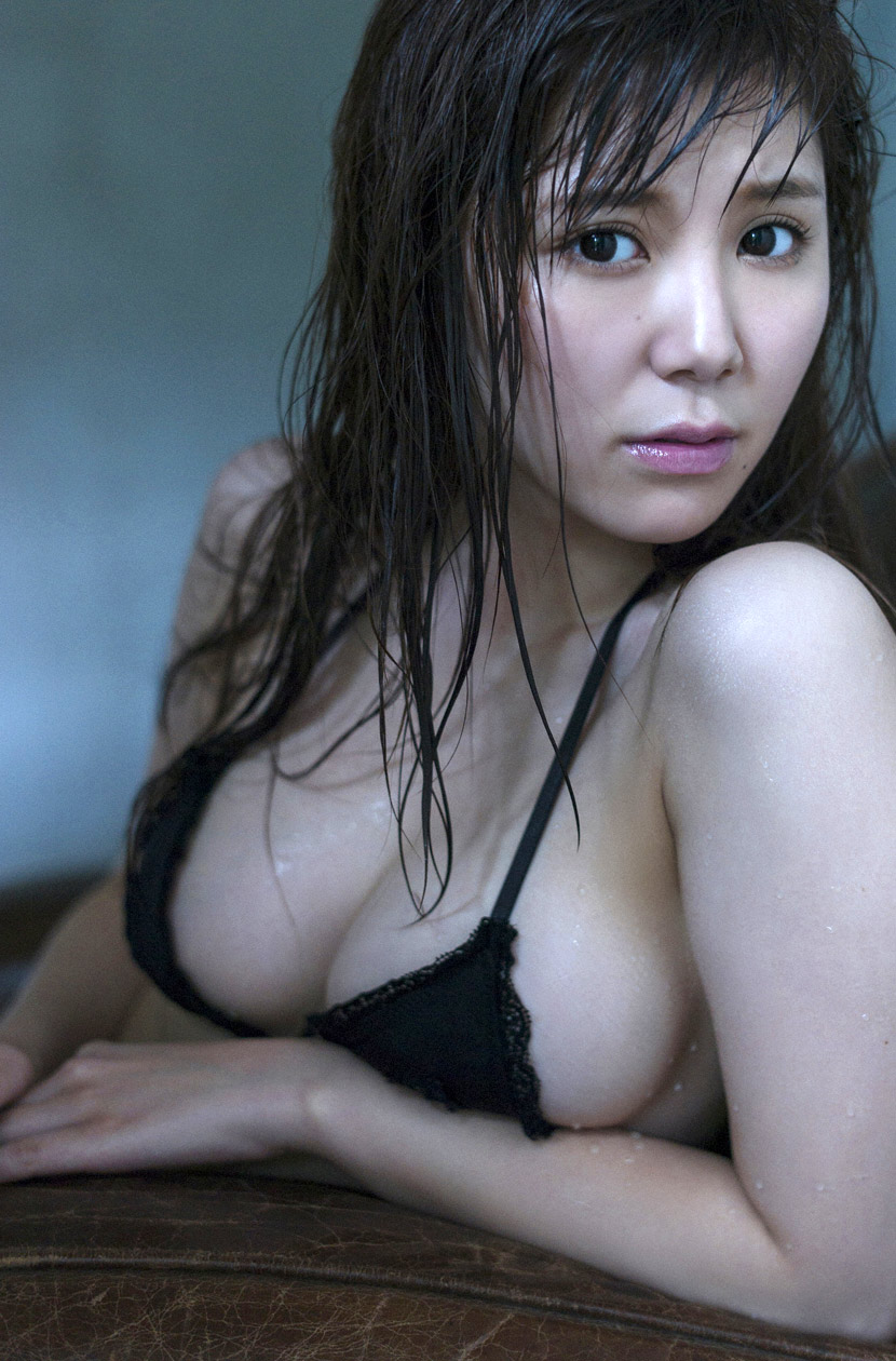 cloudysexy porn rika nishimura 4