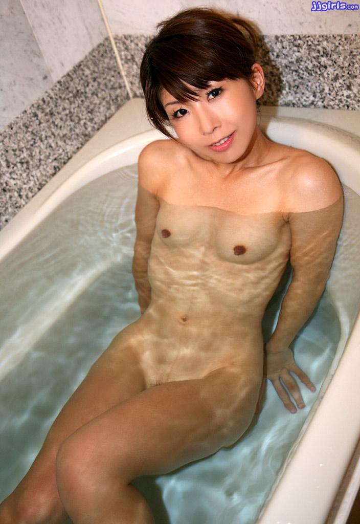 Imgchili Candydoll Mika Sexy Girls Wallpaper Photo Sexy Girls