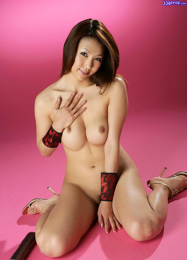 Shiori tsukimi