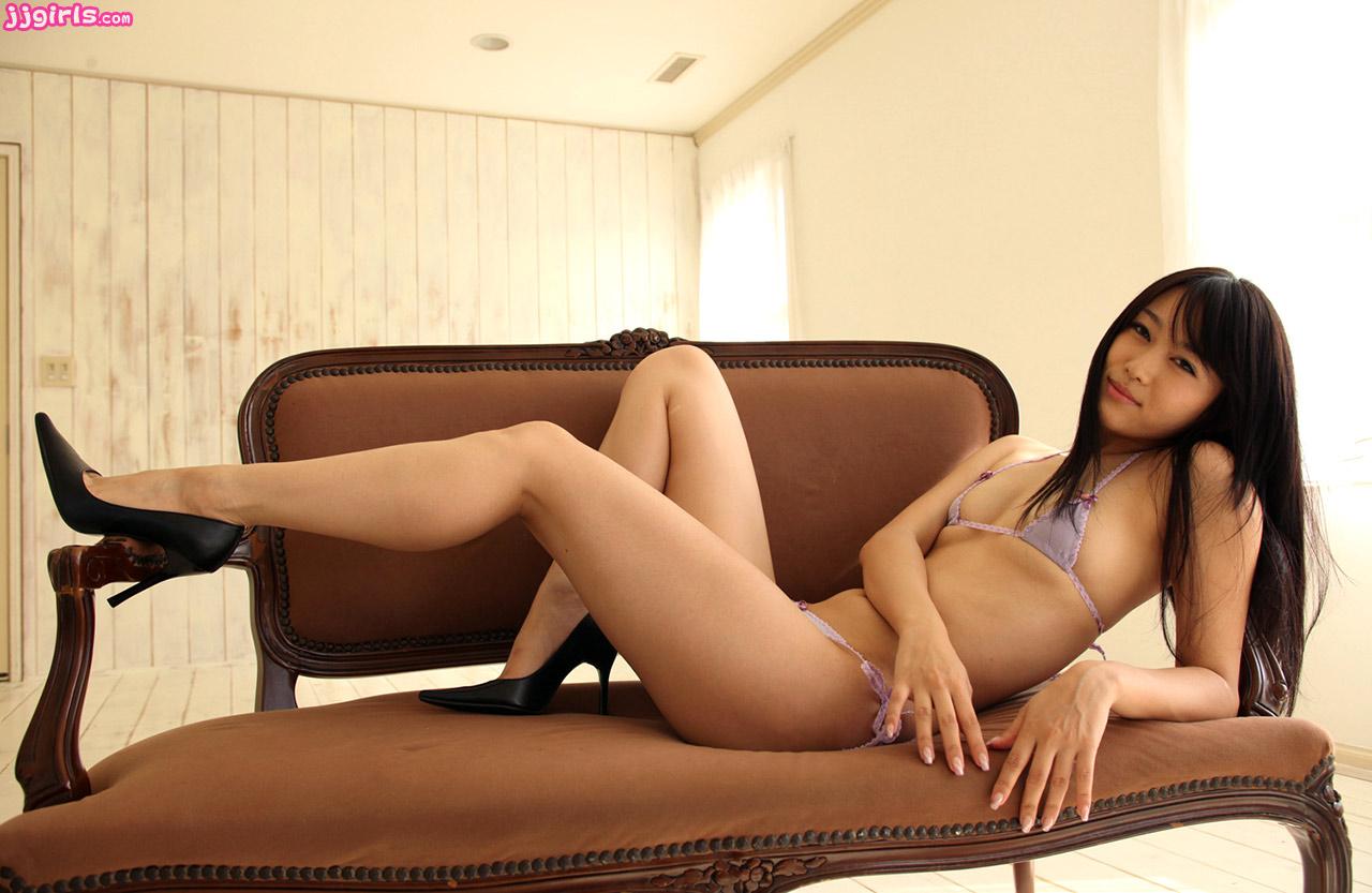 nude sex idol av Junior japanese