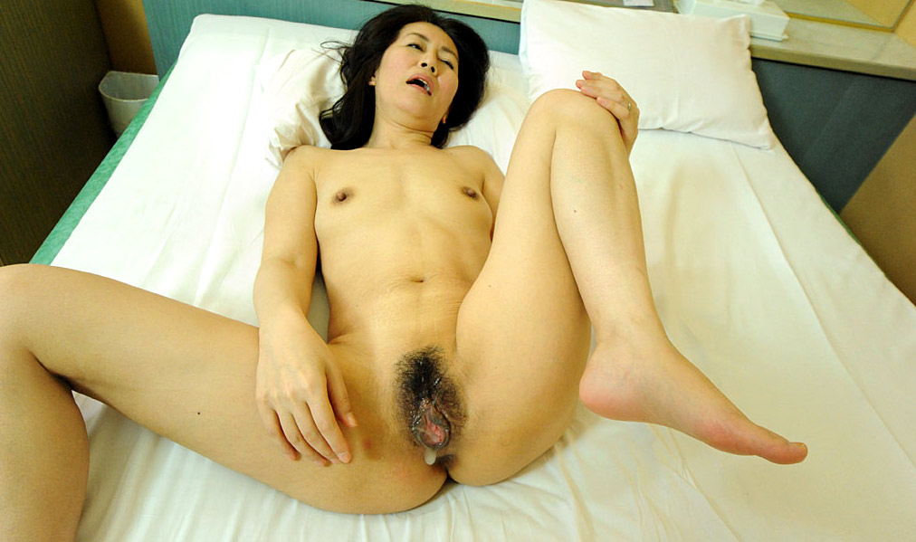 hot indian nude amma south gand
