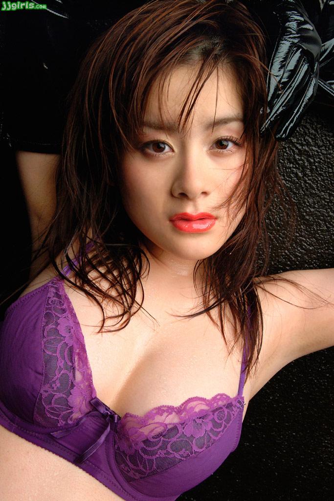 Sumire aida pics gallery at define sexy babes-6529