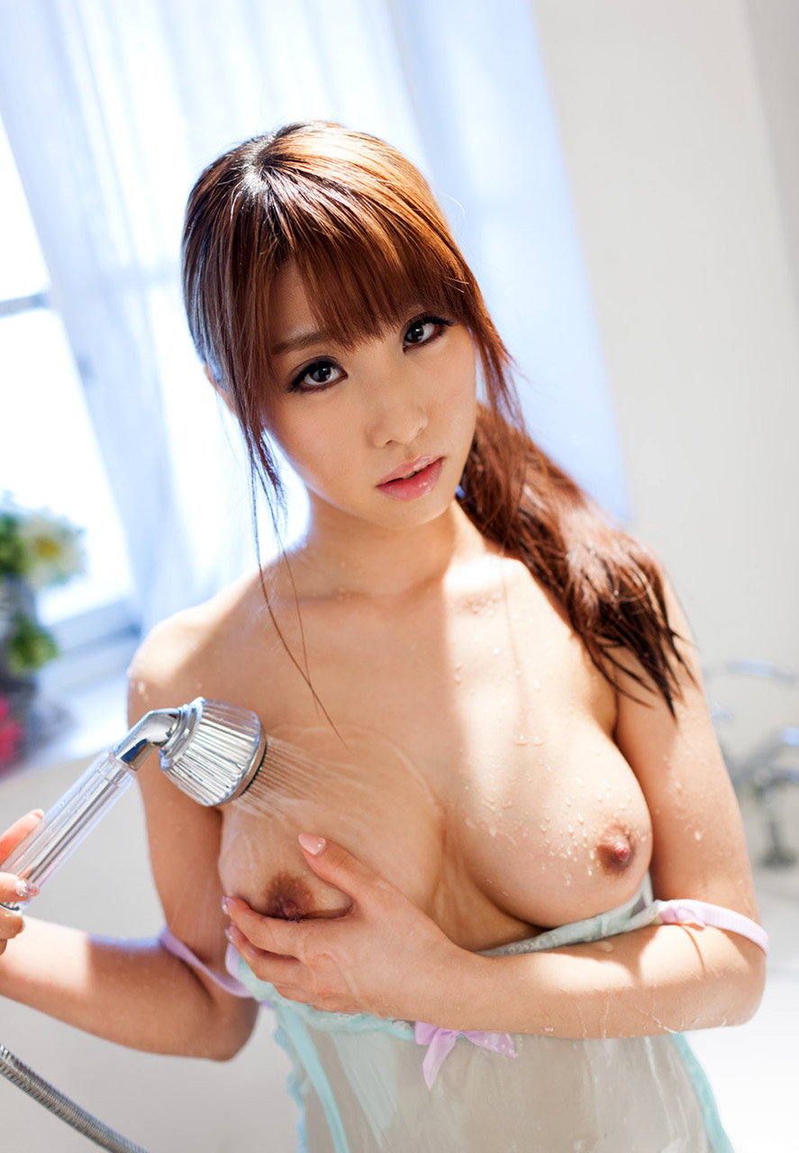 Yuina Minamoto  sexy Syunka Ayami Syunka Ayami
