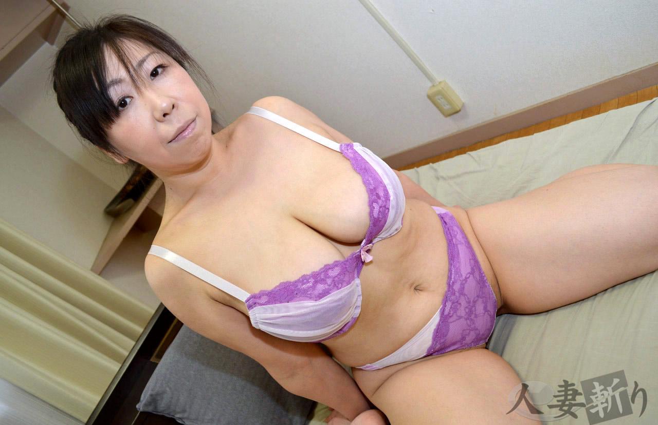 Jpn amateur babe nakagawa shizuko uncensored 9
